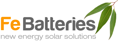 fe-batteries-logo_large.jpg